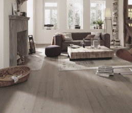 What are the Sustainable Floor Choices for Your Home?