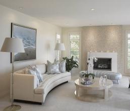 How to Hire a Good Interior Designer?