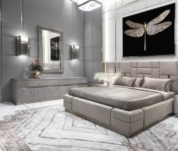Hiring an Interior Designer is Always Cost Effective