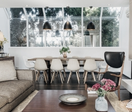 Top 10 Interior Styling Mistakes To Avoid