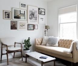 Useful Tips for Finding the Best Interior Designer