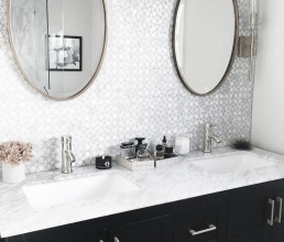 Pay A Little Attention During Festivals Towards Your Bathroom And Other Spaces Of The House Too