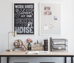 List Of New Trendy Products Useful For Office Spaces
