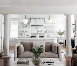 New Home - Quick Tips To Help You Get Started