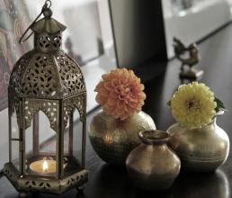 Unique Diwali Gifting Ideas