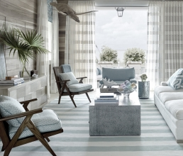 Make your home summer ready!