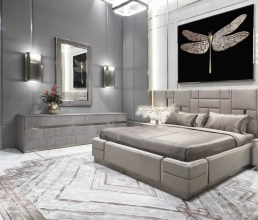 Hire a Professional to Design Your Room
