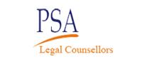 PSA Legal