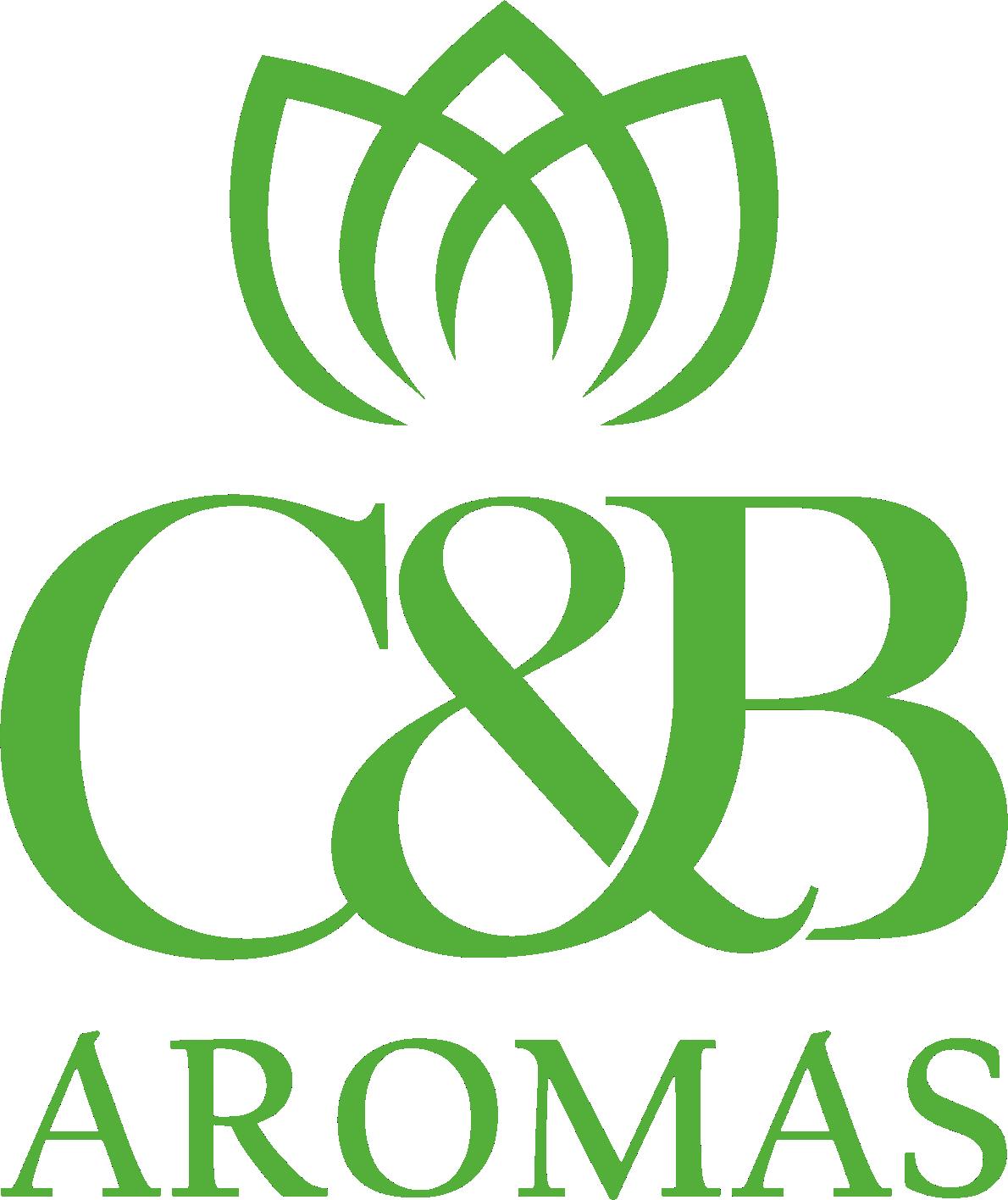 CB Aromas