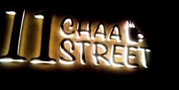 11 Chaa Street
