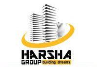 Harsha Associates