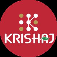 Krishi Rasayan