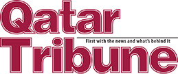 The Qatar Tribune
