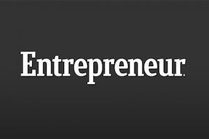The Entrepreneurs
