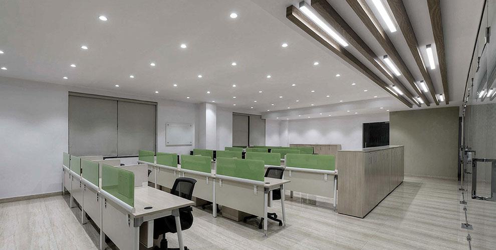 Top Corporate Office Interior Designers In Delhi Gurgaon Noida Office Interior Design Company In Ghaziabad Mumbai Nagpur